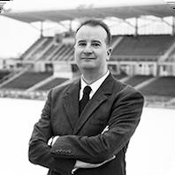 Harri Karvinen | Martti HR Oy